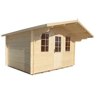 Sara 6 Cabin Kit