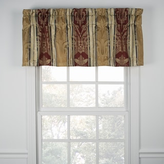 Regal Tailored Valance
