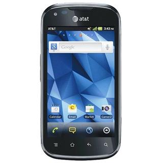 Pantech Burst P9070 16GB Unlocked GSM 4G LTE Android Cell Phone