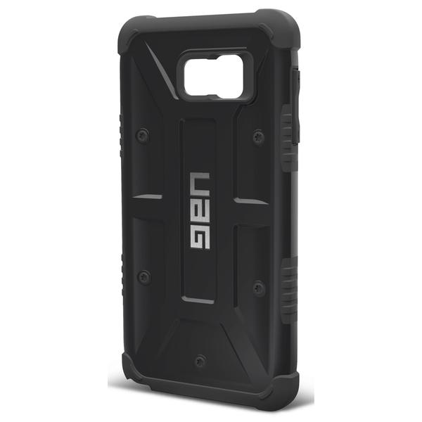 Urban Armor Gear (UAG) Case for Samsung Galaxy Note 5