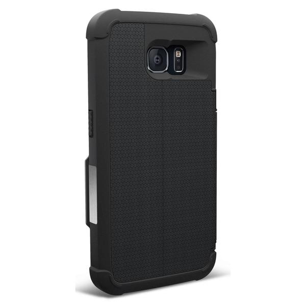 Urban Armor Gear Folio Case / Stand for Samsung Galaxy S6
