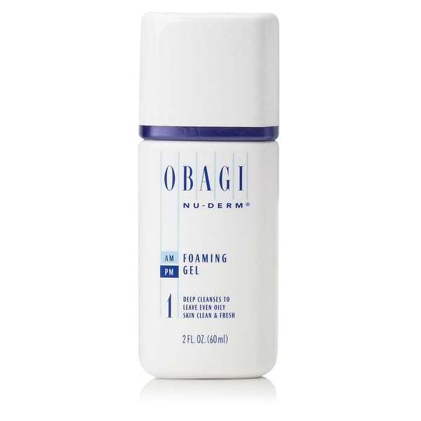 Tretinoin and hydroquinone are two of the major active ingredients in Obagi skin care products. Tretinoin is the acid form of vitamin A used by dermatologists to take care of wrinkles and acne, and to increase collagen and elastin production.