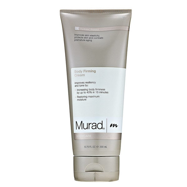 Murad Body 6.75-ounce Firming Cream