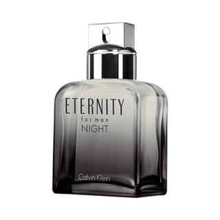 Calvin Klein Eternity Night Men's 1.7-ounce Eau de Toilette Spray