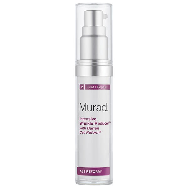 Murad Intensive 1-ounce Wrinkle Reducer