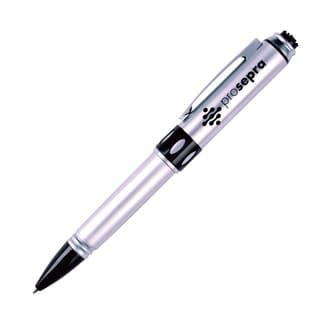 Prospera Massage Pen