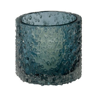Dimond Home Winter Rock Salt Votive