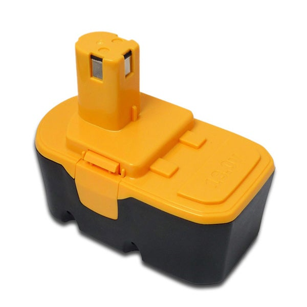 MaximalPower Power Tool Battery 18V 130224028 130255004 BPP-1815 BPP-1817M BPP-1820