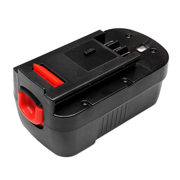 MaximalPower Power Tool Battery 18V 244760-00 A1718 A18 HPB18 HPB18-OPE