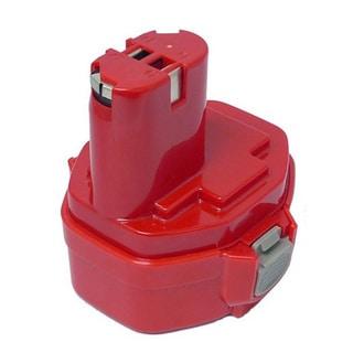 MaximalPower 14.4V NiCd Power Tool Battery 1420 1422 192600-1 193985-8 2000mAh