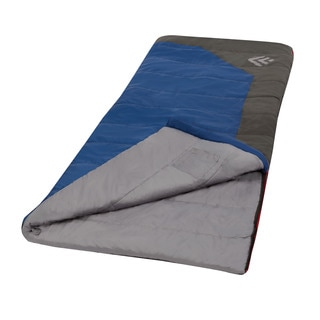Outdoor Products Men's Modular System Sleeping Bag