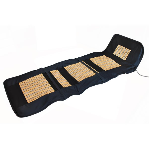 Body Massage Pads