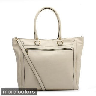Emilie M Stacy Tote Bag