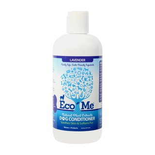 Eco-Me 16-ounce All Natural Dog Conditioner (Pack of 6)