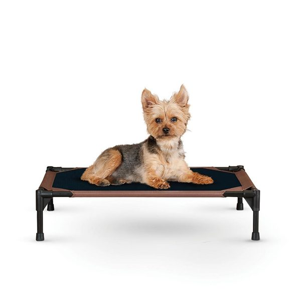 K&H Pet Products Pet Cot 16044025