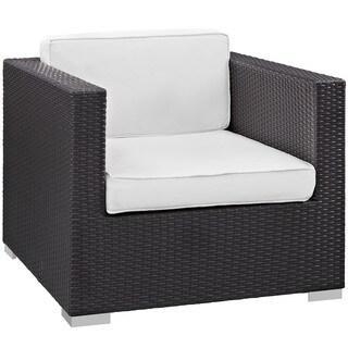 Gather Outdoor Patio Armchair