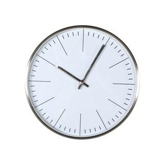 Hans Andersen Home Simple Clock