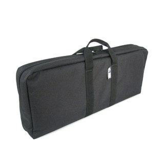 American Mountain Supply Discreet Tactical Rifle Case 26-inch-46