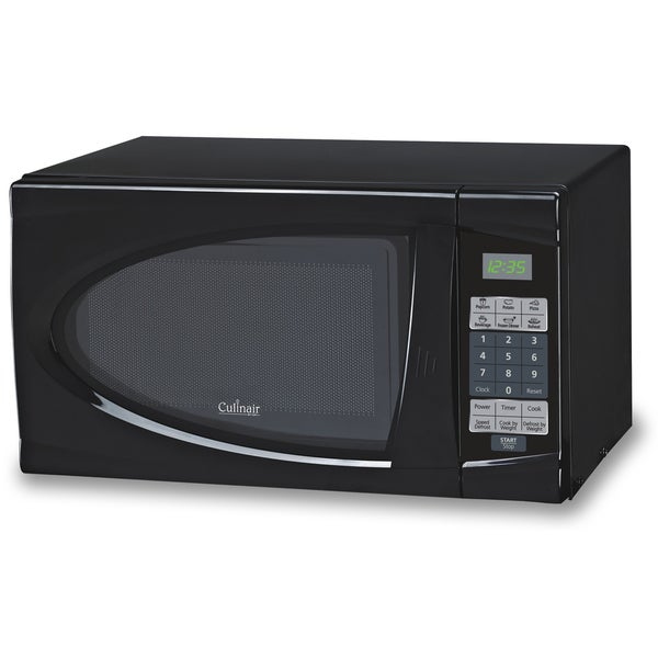 Culinair AM723B 700 Watt Microwave