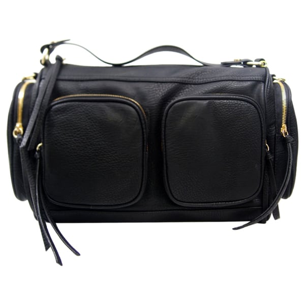BCBGeneration The JTT Satchel Bag
