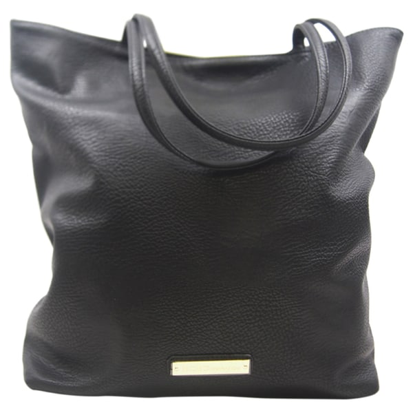 BCBGeneration Corey Tote - Black