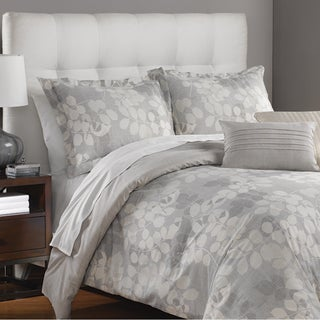 Martex Temperly 3-piece Comforter Set