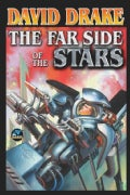 The Far Side of the Stars (Paperback)