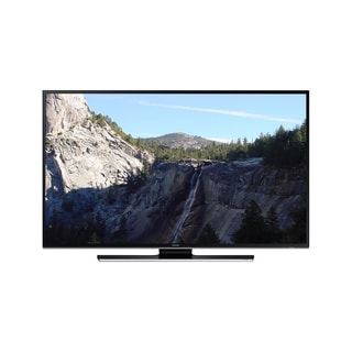 Samsung UN40HU6900 40-inch 4K 240 CMR Smart Wi-Fi LED Ultra HDTV (Refurbished)