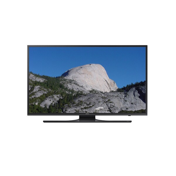 Samsung UN65JU650DF 65-inch 4K Smart Wi-Fi LED  Ultra HDTV (Refurbished) 16053682