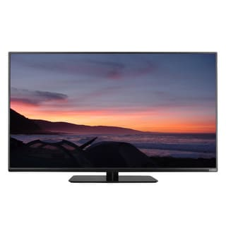 Vizio E420-B1 42-inch 1080p LED HDTV (Refurbished)