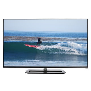 Vizio M492i-B2 49-inch 1080p 240Hz Smart Wi-Fi LED HDTV (Refurbished)