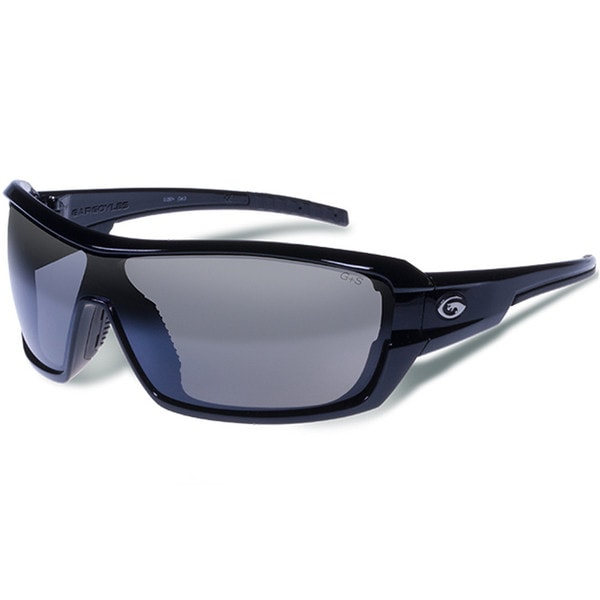Gargoyles Shield Performance Eyewear