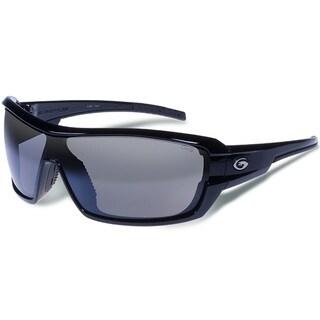 Gargoyles Shield Performance Eyewear
