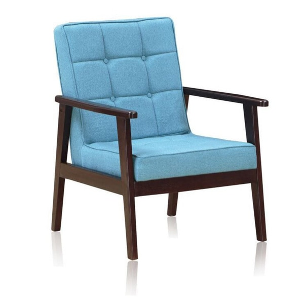 Clarke Leisure Chair