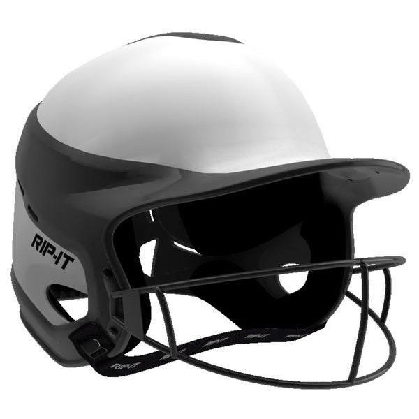 RIP-IT Vision Pro Helmet (Medium/ Large)
