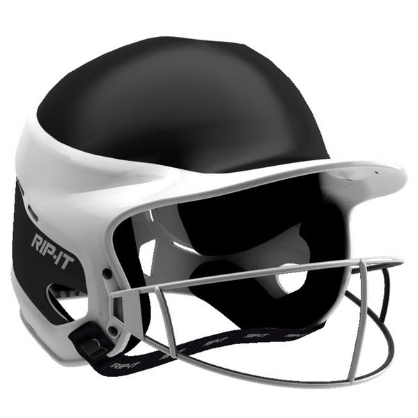 RIP-IT Vision Pro Away Helmet (Medium/ Large)