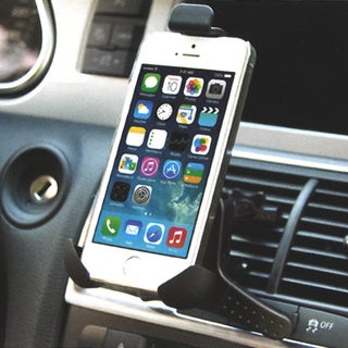 Smarphone/ GPS Air Vent Car Mount