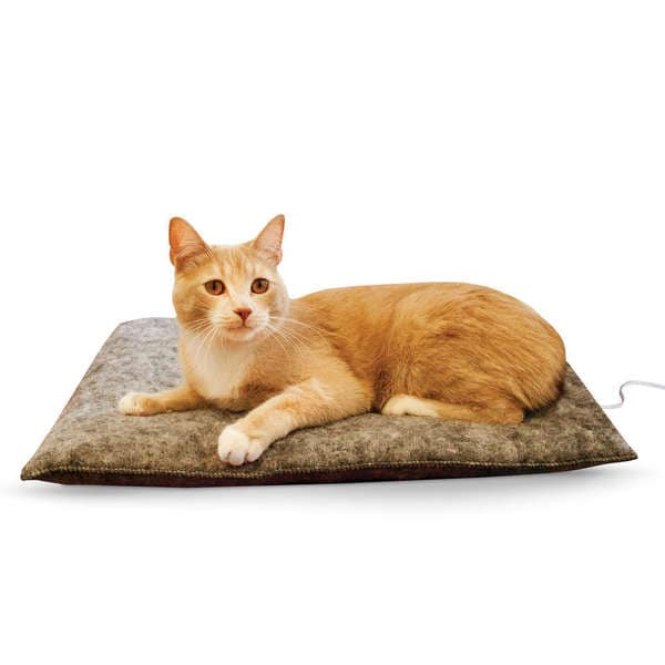 K&H Pet Products Amazin' Thermo-Kitty Pad 16057009