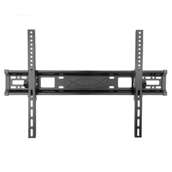 Alpha 32 To 65 Inch Ultra Slim Tilting Tv Wall Mount