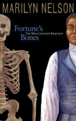 Fortune's Bones: The Manumission Requiem (Hardcover)
