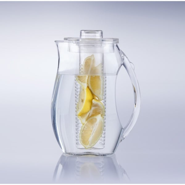 Fruit Infustion Pitcher 16065565