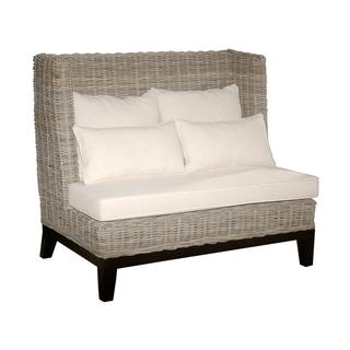 Hamilton Casual Off-White Chair