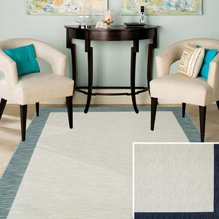 Mohawk Home Woodbridge Brutti Area Rug (7'6 x 10')