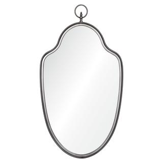 Jacobs Framed Wall Mirror