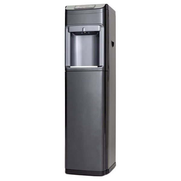 G Series Hot/ Cold/ Ambient Bottleless Water Cooler with 3-stage Filtration 16066420