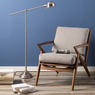Contemporary Don Floor Lamp