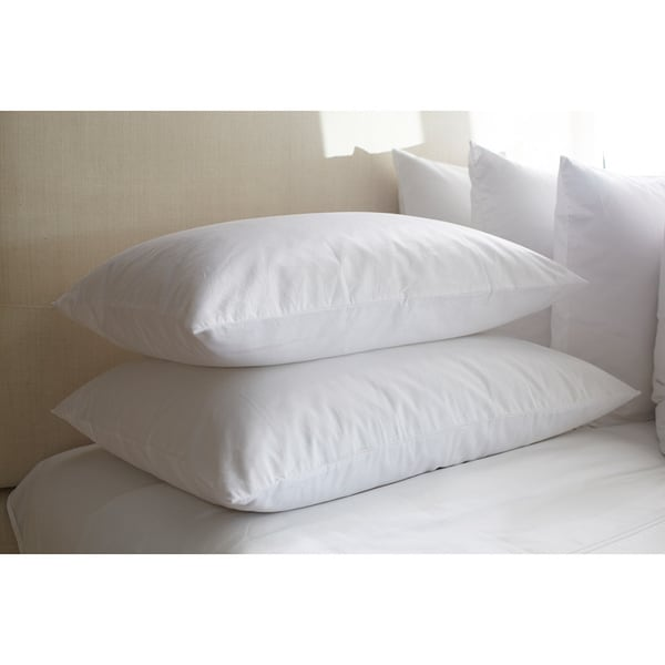 European Sleep System 300 Thread Count Euro King Sham