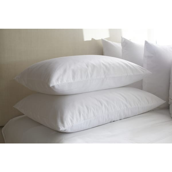 European Sleep System 300 Thread Count Euro Standard Sham