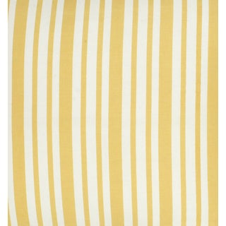 Rizzy Home Yellow Bedskirt