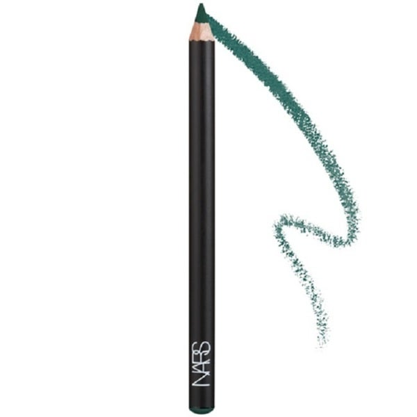 NARS Teal Eye Liner Pencil Kaliste
